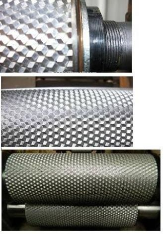 diamond-turned-optical-cylinder-moulds-500x500