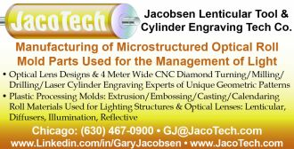 jacotech pmm revised oct 2015-2