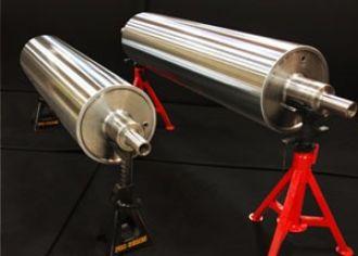 new-heat-transfer-extrusion-lenticular-cylinder-bases1